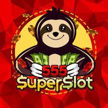 555 superslot