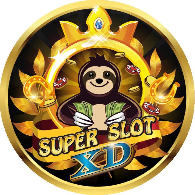 superslot100